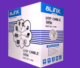8linx utp cable